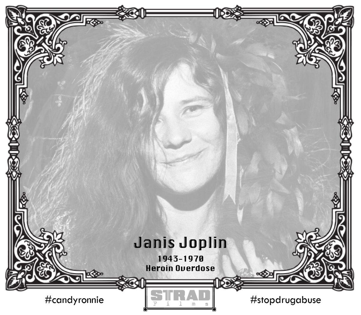 Janis_Joplin_singer