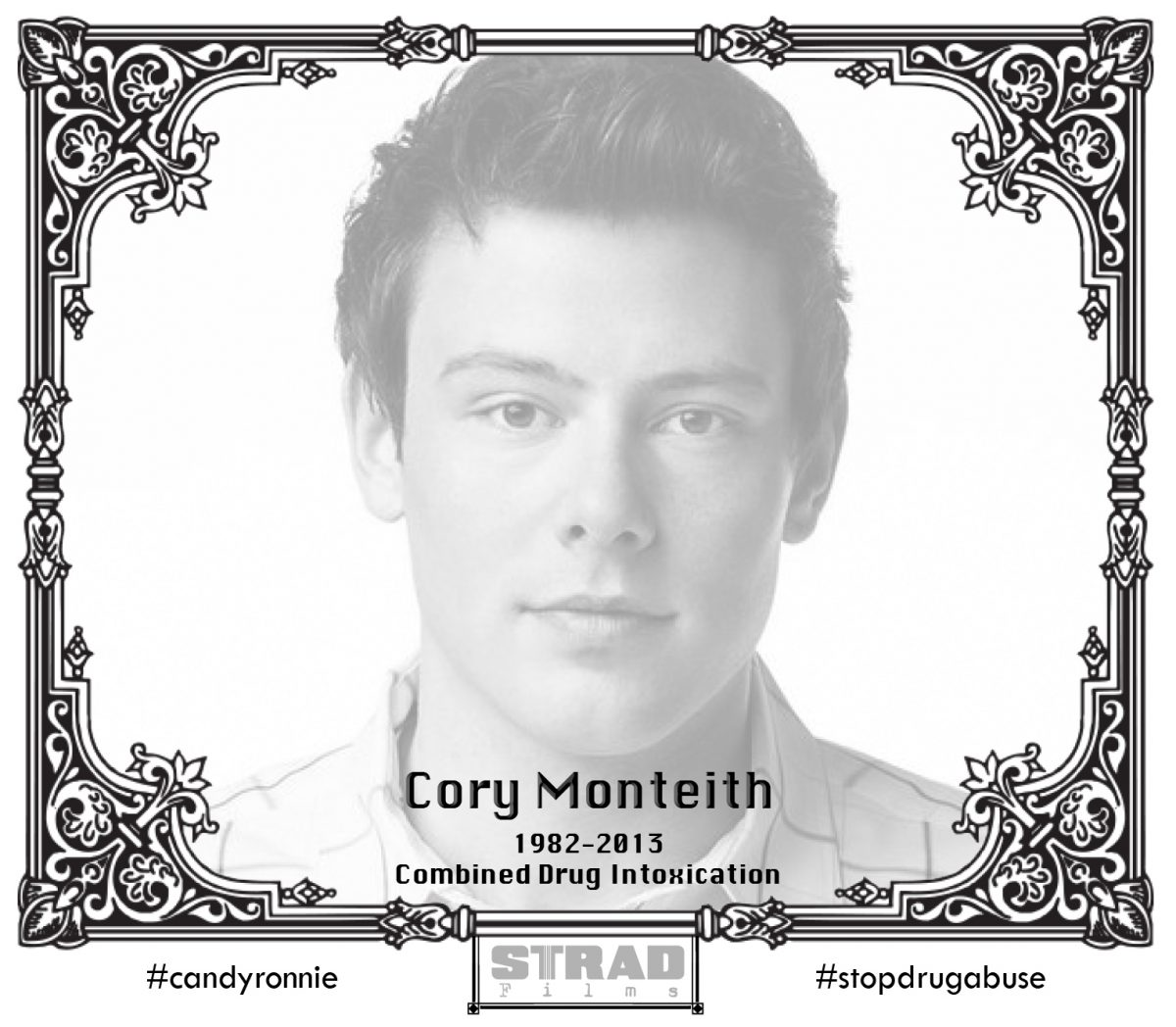Actor_Cory_Monteith