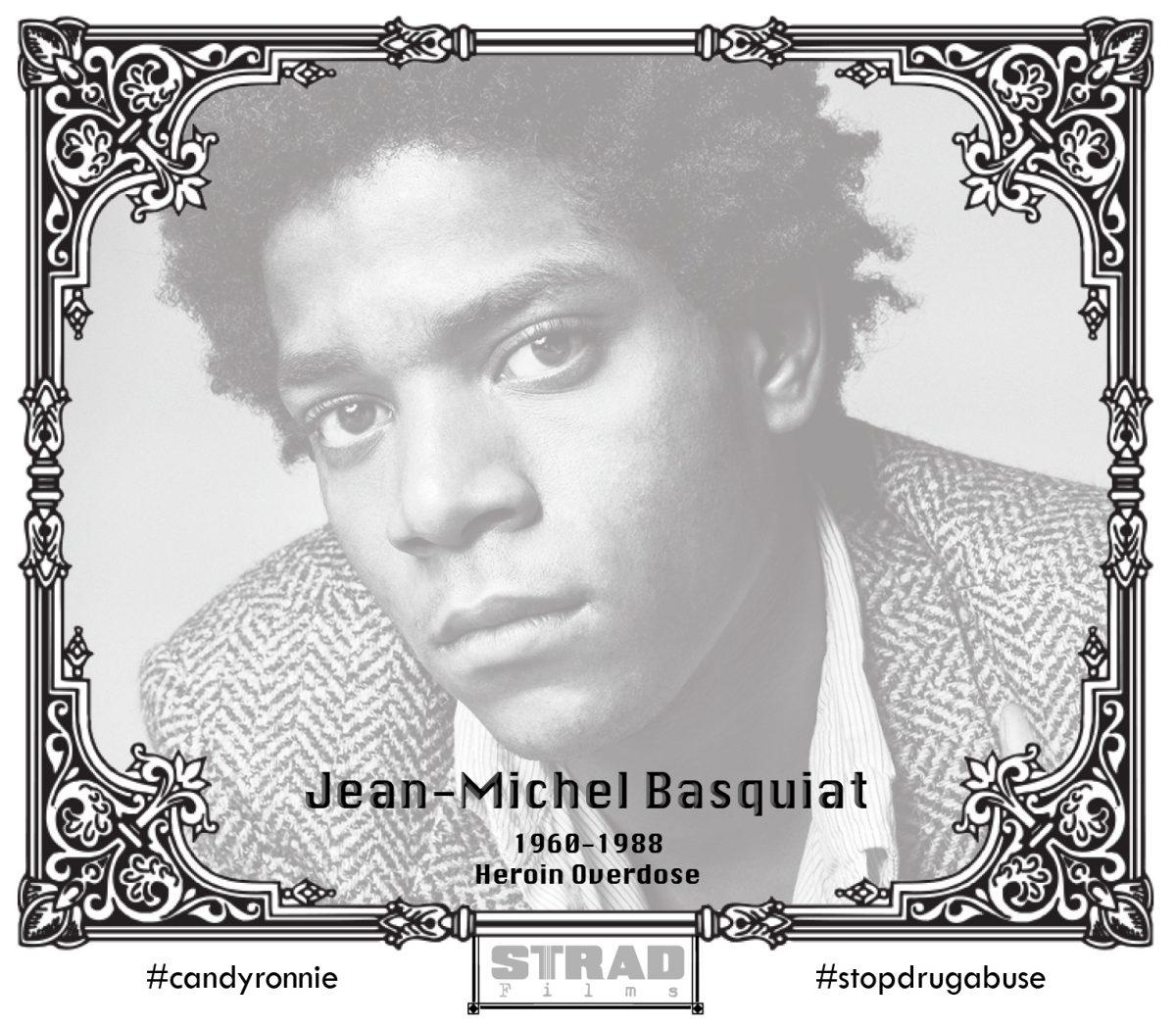 jean_michele_basquiat