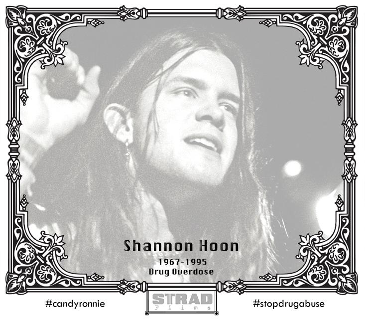 shannon_hoon